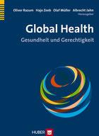 Global Health 2014