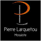 Mosaïste Bretagne Aquitaine création décoration