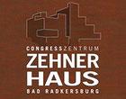 Congresszentrum Zehnerhaus Bad Radkersburg Veranstaltungen Kongresse
