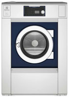 W5240H 一般衣類用洗濯機