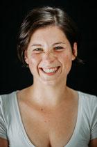 Susanne von Fioreschy Weinfeld