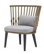 NUB Lounge chair