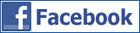 ナショナルランド公式facebook