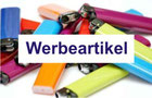 www.give-aways4y.de