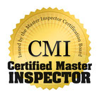 CLICK HERE TO CHECK OUT WHAT WE INSPECT
