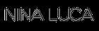Logo Nina Luca