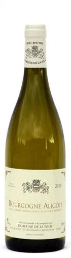 Domaine de la Folie - Clos Saint Jacques 1er cru - Rully Chardonnay