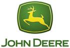 John Deere, cliente Aldetu