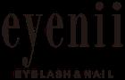 eyenii/アイニー/代々木駅前/アイラッシュ&ネイルサロン/ネイルサロン/マツエク/まつ毛エクステ/駅近サロン/アオラッシュ/代々木アイニー