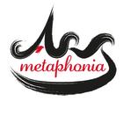 Logo by Ars Metaphonia