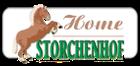 Storchenhof nähe Karlsruhe, Startseite