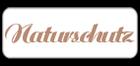 Storchenhof nähe Karlsruhe, NAturschutzprojekt