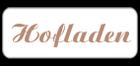 Storchenhof nähe Kalrsruhe, Hofladen, Wurst und Fleischwaren aus kontrollierter Haltung