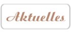 Storchenhof nähe Karlsruhe, Aktuelle Veranstaltungen