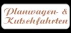 Storchenhof nähe Karlsruhe, Planwagenfahrten und Kutschenfahrten
