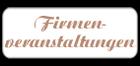 Storchenhof nähe Karlsruhe, FirmenEvents und Firmenveranstaltungen