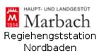 Storchenhof nähe Karlsruhe,Verkaufstiere aus natürlicher Haltung