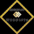 Weddista-Logo