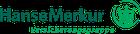 Hanse Merkur Logo