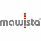 Mawista Logo