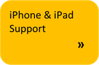 Bild: iPhone & iPad Support