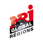 NRJ global region