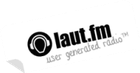 laut.fm - Internetradio