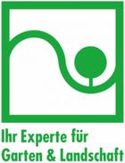 Galabau Honnef, Gartenbau, Gartengestaltung, Plasterarbeiten, Naturstein, Zaunbau, Heckenschnitt