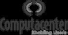Micropole comité d'entreprise atypic photo team building idée sortie