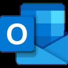 Outlook Seminare in den Versionen 2013/2016/2019/365