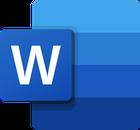 Seminar Formulare und Vorlagen mit Word