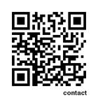 Contact IcoFlore