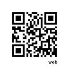 www.icoflore.com