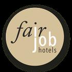 Fair Job Hotels - Fleischmann Mietwäsche