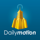 Ma chaîne DAILYMOTION