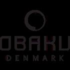 Obaku Denmark Logo