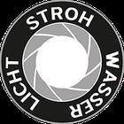 www.strohwasser-licht.de