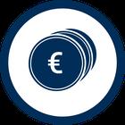 Privatkredite finanzieren - beste Konditionen in Würzburg