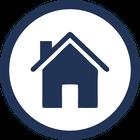 Immobilien finanzieren - Erwerb, Neubau und Umbau von Privatobjekten mit besten Konditionen