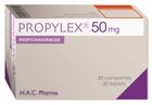 Propylex