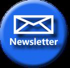 Für den Newsletterempfang anmelden