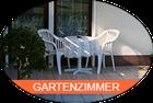 Gartenzimmer Haus Tiegs