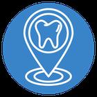 Alleinstellungsmerkmal für den Zahnarzt