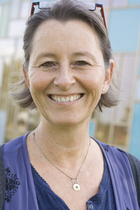 Dagmar Reichardt