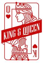 King & Queen Schweizer Online Shop nachhaltig vegan zero waste natürlich bio