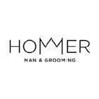 HOMMER Men&Grooming kaufen Schweiz Hommer World
