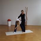 Yoga Einzelunterricht