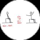 Haus am Fluss Yoga Therapie