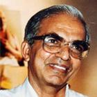 T.K.V. Desikachar