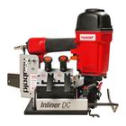 Haubold DC PN765 Inliner